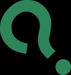 HPQuiz Symbol